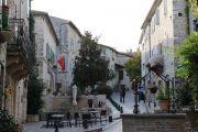 centre-of-village