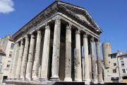 augustus-livia-temple