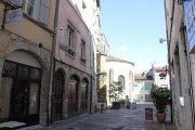 rue-des-clercs