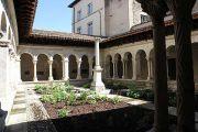 st-andre-cloister-(2)