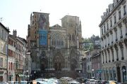 st-maurice-cathedral