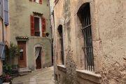historic-centre-3