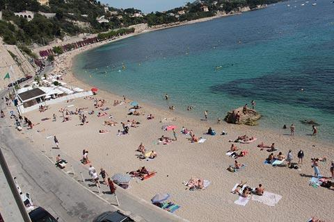 Photos Of Villefranche Sur Mer