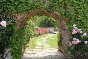 the-citadel-garden