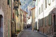 narrow-streets-(2)