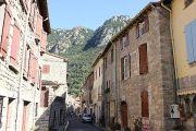 narrow-streets-(6)