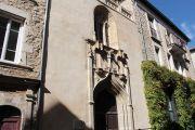 chapel-saint-jacques