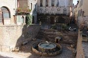 place-de-la-fontaine
