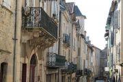 street-balconies