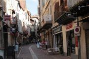 street-shops