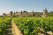 languedoc-carcassonne