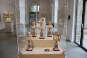 museum-french-revolution