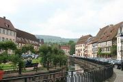 wissembourg-canal