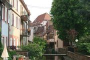 wissembourg-canal2