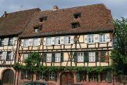 wissembourg-quai-angelmann