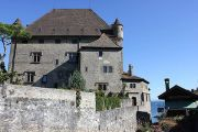 castle-(2)