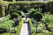 garden-five-senses-(3)