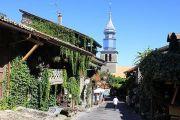street-and-church-(2)